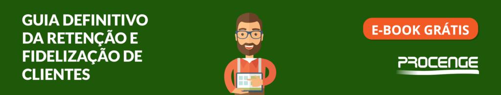 CTA_ Guia definitivo da retenção e fidelização de clientes
