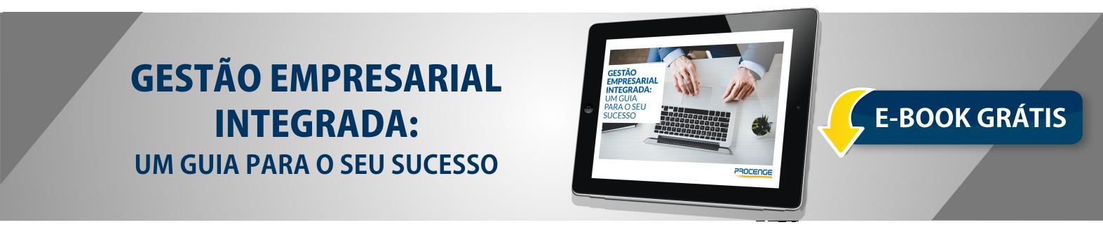 CTAhoriz-gestao-empresarial-integrada