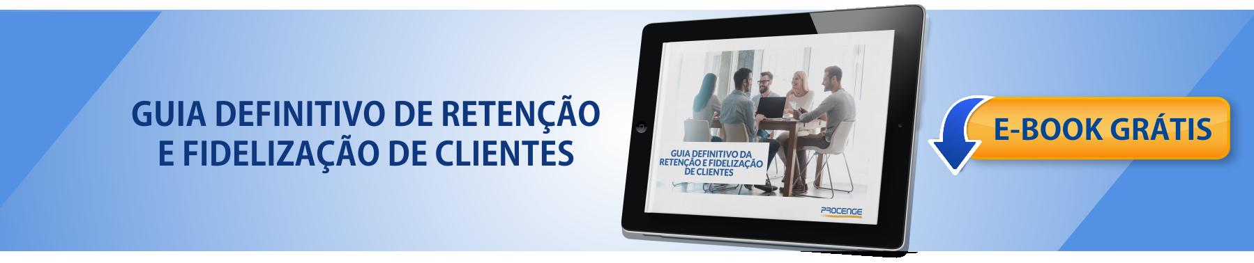 cta-horizontal-RETENCAO